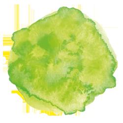 Naturheilpraxis Lorbach Behandlungsmethoden Massage Klecks